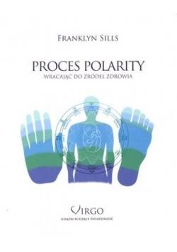 Proces Polarity. Wracając do źródeł zdrowia