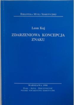 O interpretowaniu psychologicznym w  kręgu szkoły Lwowsko-Warszawskiej
