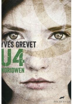 U4 Koridwen