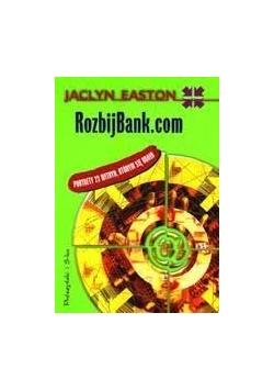 RozbijBank.com