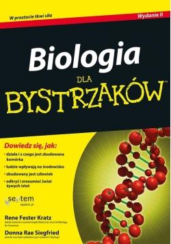 Biologia dla bystrzaków