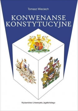 Konwenanse konstytucyjne