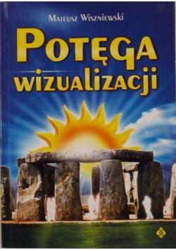 Wiszniewski Mateusz - Potęga wizualizacji