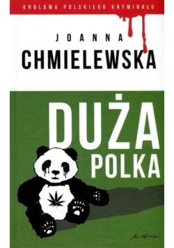 KPK cz. 7 Duża polka