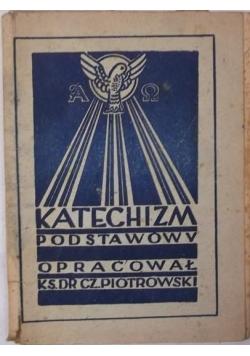 Katechizm podstawowy