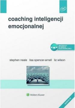 Coaching inteligencji emocjonalnej w.3