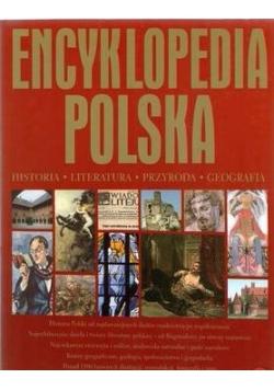 Encyklopedia Polska