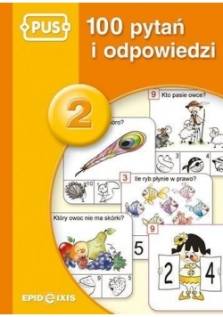 PUS 100 pytań i odpowiedzi 2, Nowa