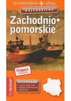 Polska Niezwykła - Zachodniopomorskie DEMART