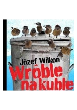 Wróble na kuble