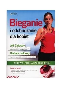 Bieganie i odchudzanie dla kobiet