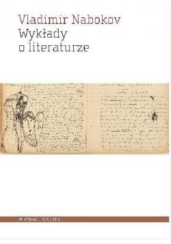 Wykład o literaturze