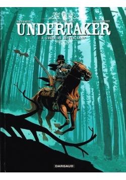Undertaker T.III Ogr z Sutter Camp