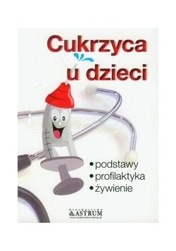 Cukrzyca u dzieci, Nowa