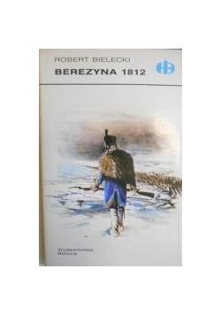 Berezyna 1812