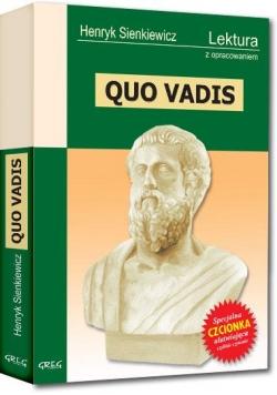 Quo vadis z oprac. GREG