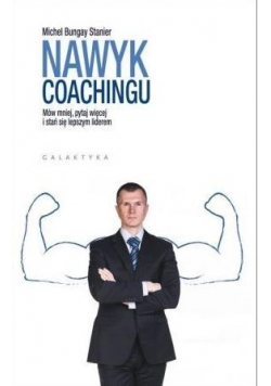 Nawyk coachingu