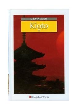 Kioto Miejsca święte 9