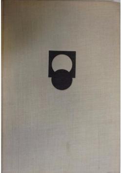 Materiały fotograficzne czarno-białe