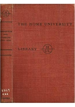 The home university , 1948 r.