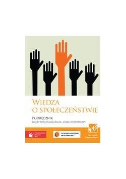 WOS LO podr ZP w.2012 NE/PWN