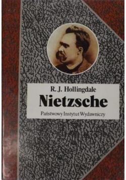 Nietzsche, BSL