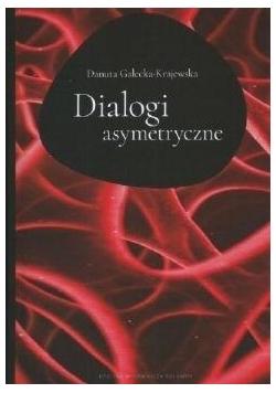 Dialogi asymertyczne