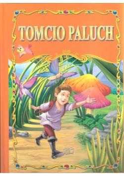 Tomcio Paluch BR