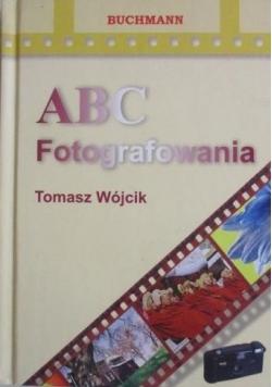 ABC Fotografowania