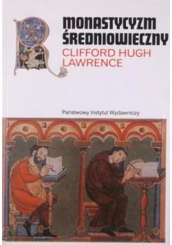 Monastycyzm średniowieczny
