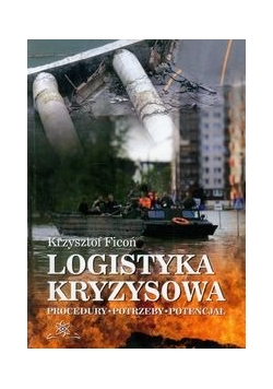 Logistyka kryzysowa