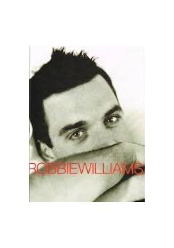 Robbie Williams: Somebody, Someday