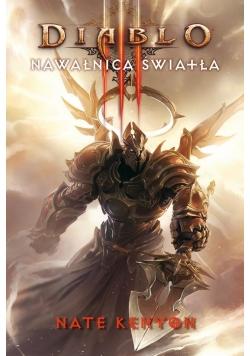 Diablo 3 Nawałnica światła