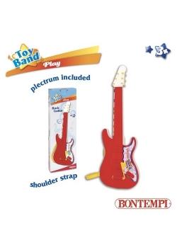 Gitara rockowa 54 cm