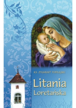 Litania Loretańska