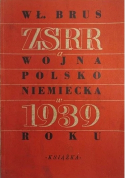 ZSRR Wojna Polsko Niemiecka w 1939 roku, 1946r.