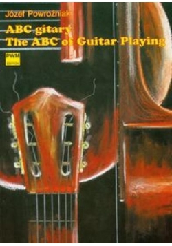 ABC gitary PWM