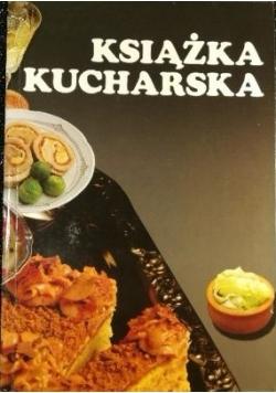 książka kucharska przepisy kulinarne narodów Jugosławii