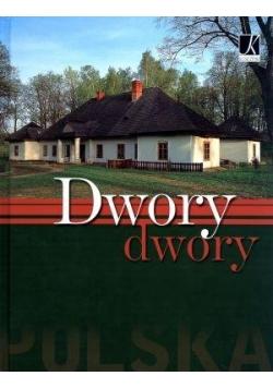 Dwory