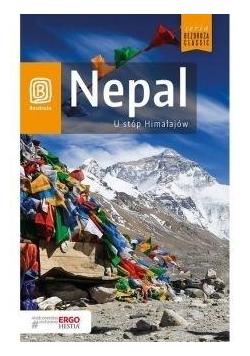 Nepal. U stóp Himalajów w.2