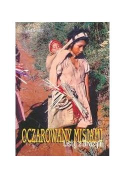 Oczarowany Misjami