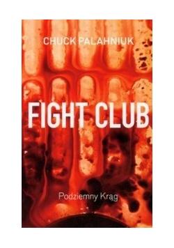 Fight Club Podziemny Krąg