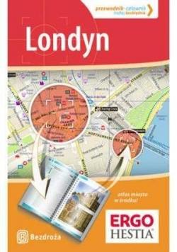 Przewodnik - celownik - Londyn