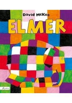 Elmer w.2018