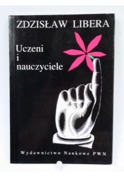 Libera Zdzisław - Uczeni i nauczyciele