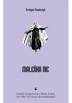 Maleńka Nic