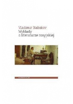 Wykłady o literaturze rosyjskiej