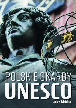 Polskie skarby UNESCO