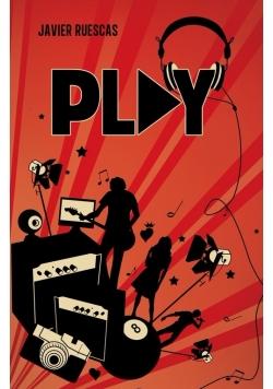 Play,nowa