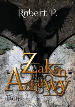 Zakon Achawy